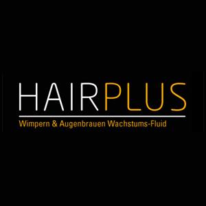 hairplus-logo